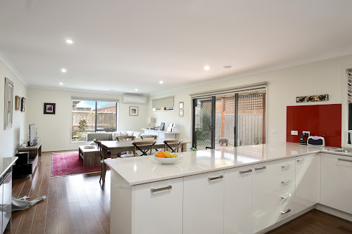 Photo of property at 40 Cockle Crescent, Point Lonsdale 3225