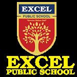 Excel Public School Icon