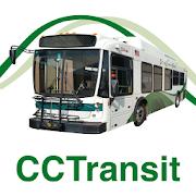 CC Transit