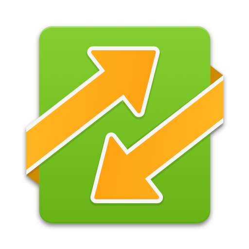 FlixBus - Smart bus travel file APK for Gaming PC/PS3/PS4 Smart TV