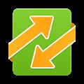 FlixBus - Smart bus travel download
