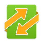 FlixBus - Smart bus travel Icon