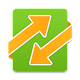 FlixBus - Comfortable bus travel (app)