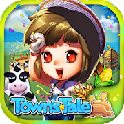 TownTale