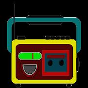 Radio Copy Streaming