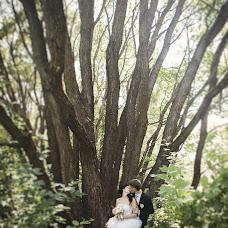 Wedding photographer Dmitriy Khlebnikov (dkphoto24). Photo of 11.04.2017