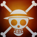 One Piece New Tab Wallpapers New Tab
