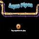 Aqua Pipes (game)