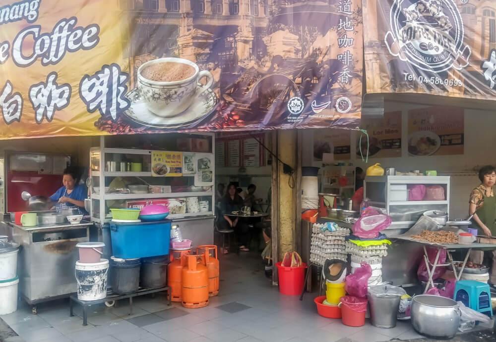 local+restaurant+chinese+food+penang+malaysia