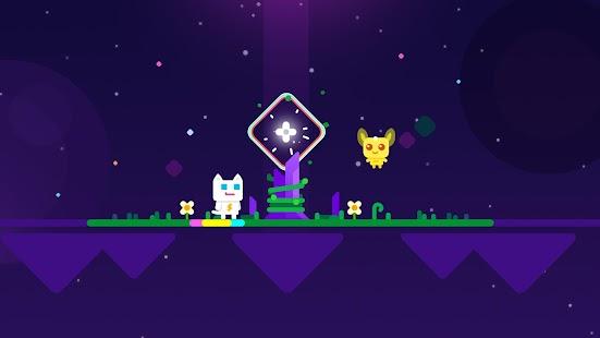 Super Phantom Cat 2 - náhled