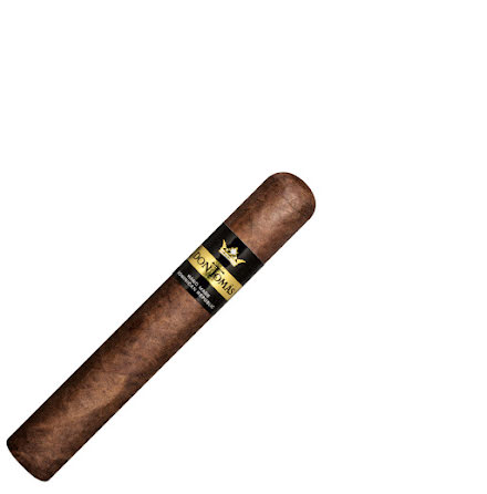 Don Tomás Dominican Bundle Robusto