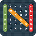 Word Search Game ( Word Finder ) 11.7