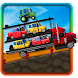 Car Transporter 3D - Androidアプリ
