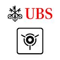 UBS Safe