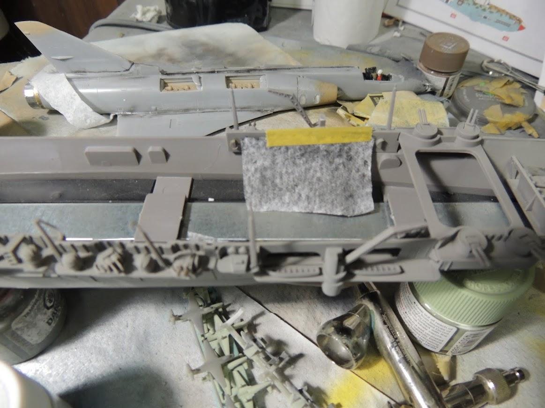 HMS  Eagle  ( Fujimi 1/700ème ) - Page 2 PMk_5h_eBNQmIFt_Tcp1wwaeTQgj60xfEbeQTZGtgbasAY4U5Q-eHkKNB1XFORGDnCSqdgeT0VDTUBJpSXwEur3anwAySr3YNF6DeciMEBI-IbYJFlK830kNhczPGZheA5DL4MewtRh3ET4Voc7vfKq0o861OYU_xmSzWEO3gNJ6XyxoLuN3IcLk8Nq3ACY-LD-DiY62v2w4RCJKpu0CauJQSZC6Z1AOCe3o72ncRdf4rOM5sSM4_0vG4KJeOLEadnbZ25bVy98d4II2cSnmFUs0tI8T19_1kW8rf3LJ8uRzpwjBFcrEubpNqW4Hr35x3hA-H3JqwmaZDf4Xilc-5otCdwagTeAn3OZ74ODG7GBf4WY4X_w8KVvITqC_Iy59BO8RQepsBsRCOsrZ0W7OI7lcMH_LEosXRJcgjJEyHPeJ4xxHgbtmyV2mK_NxOxZv6Vs_eFAaaBcoRfQCUI6ghXV5io_tZbbLtutO1kQeu2jrMVqm6M_rBNkalZspf_1GA7sCSfmNfetFvx_1pwwLL7T7LBQlwYksAw-BBE2KCdbxBoK157K3BjC_VBJZ-XcR-f1ei5lIkhGRCsx_782khxLra_UidVQ4LtOYbnI=w1163-h872-no