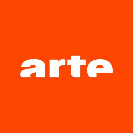 ARTE G.E.I.E. avatar image