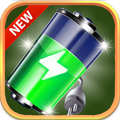 Battery Saver 20  - Power Doctor file APK for Gaming PC/PS3/PS4 Smart TV
