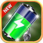Battery Saver 2018 - Power Doctor