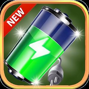 Battery Saver 2018 - Power Doctor