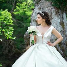 Wedding photographer Ledio Topalli (LedioTopalli). Photo of 28.06.2018