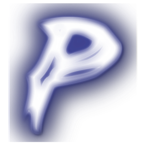 Palomas Pedigree