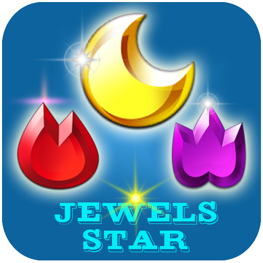 jewels star download android