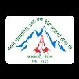 Namaste Dhawalagiri Smart Banking