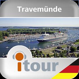 iTour Travemünde Deutsch