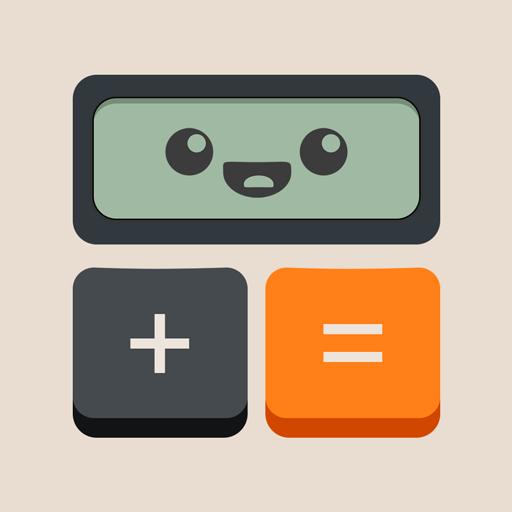 Calculator: The Game