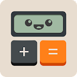 Calculator: The Game Icon
