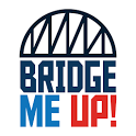 Bridge Me Up icon