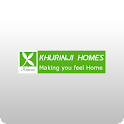 Khruinji Homes icon