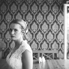 Wedding photographer Sweetphotofactory Carolina e Rebecca (sweetphotofacto). Photo of 07.08.2015