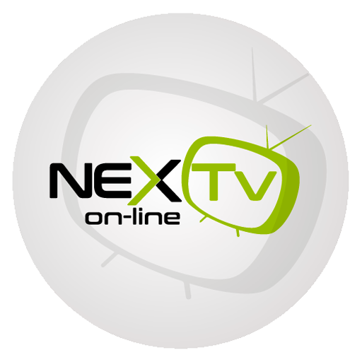 Next TV - Assistir Tv Online