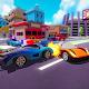 Police Car Simulator &  Car Parking Ticketing (game)