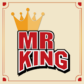 Mr King Crystal River Online Ordering