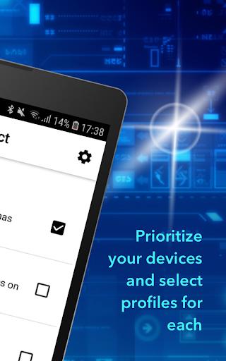 Bluetooth Auto Connect 5.3.0 screenshots 12