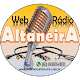 Web Rádio Altaneira Download for PC Windows 10/8/7