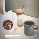 PELOSO COFFEE ROASTERY