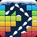 Bricks Ball Crusher 1.0.64