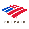 BofA Prepaid Mobile icon