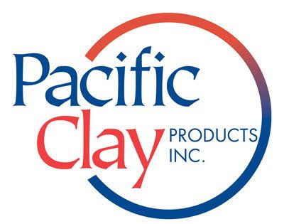 Pacific Clay Products, Inc for design software.