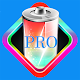 super battery charger pro (app)
