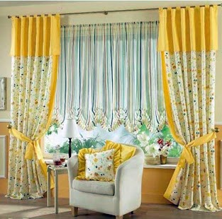 Curtain Design Ideas 40 amazing stunning curtain design ideas 2017 Curtain Design Ideas 2017 Screenshot Thumbnail Curtain Design Ideas 2017 Screenshot Thumbnail