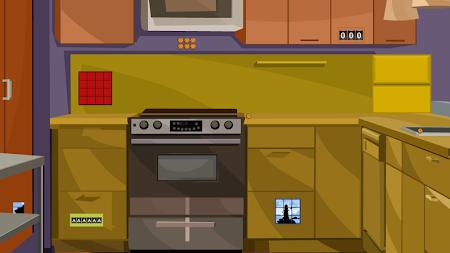 Escape games zone 72 v1.0.1 screenshot 1086191