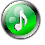 shahid kapoor movie songs