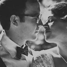 Wedding photographer Pablo Sánchez (pablosanchez). Photo of 31.12.2015
