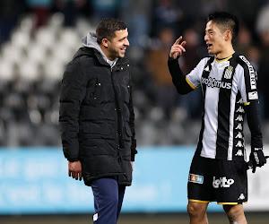 Le retour de la Pro League : le Sporting de Charleroi, stabilité et confirmation?