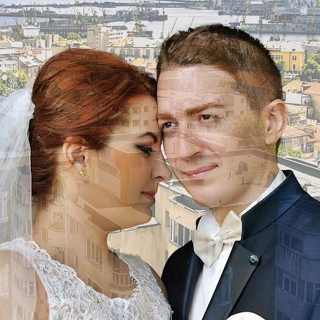 Fotograful de nuntă Angelica Vaihel (angelicavaihel). Fotografie la: 25.06.2017