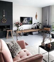 appartement à Martigues (13)